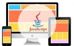 Как на JavaScript определить мобильное устройство
