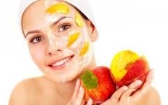 Как сохранить кожу молодой и здоровой?